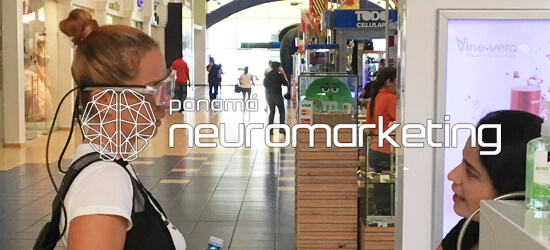 panama-neuromarketing